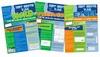 Complete set Word, Excel en Powerpoint, klik voor details.
